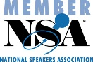 NSA-Arizona Chapter - Bob Hooey is a member of this amazing group.